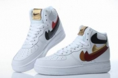 free shipping wholesale nike air force 1 high