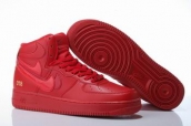 wholesale nike air force 1 high