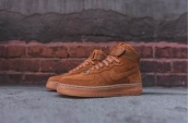wholesale cheap nike air force 1 high