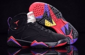 china wholesale jordan 7 shoes aaa
