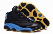 china wholesale aaa jordan 13 shoes