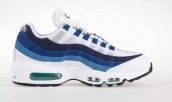 buy cheap nike air max 95 shoes online