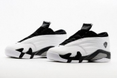 free shipping wholesale jordan 14 shoes