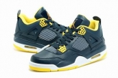cheap wholesale aaa jordan 4 shoes