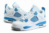 china wholesale aaa jordan 4 shoes