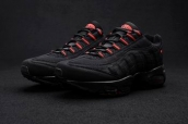 buy wholesale  free shipping nike air max 95 shoes