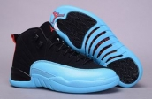 wholesale jordan 12 shoes discount