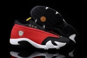 buy cheap jordan 14 shoes online free shipping