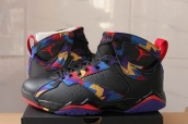 wholesale cheap jordan 7 shoes online