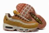 cheap nike air max 95 shoes
