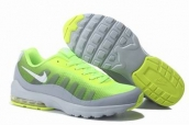 wholesale Nike Air Max invigor print shoes