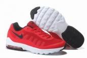 cheap Nike Air Max invigor print shoes