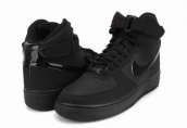 china wholesale nike air force 1 shoes