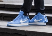 cheap wholesale nike air force 1 shoes