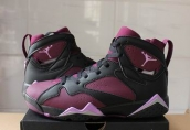 china cheap jordan 7 shoes wholesale