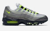nike air max 95 shoes wholesale in china