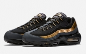 nike air max 95 shoes cheap