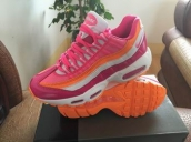 nike air max 95 shoes wholesale from china