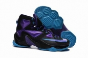 cheap wholesale Nike James Lebron Shoes