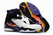 wholesale jordan 8 shoes
