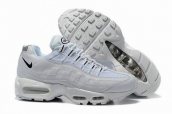 nike air max 95 shoes wholesale