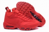 cheap wholesale nike air max 95 shoes mid boot