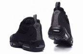wholesale china nike air max 95 shoes mid boot