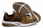 wholesale cheap Nike Air Presto qs shoes