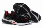 Nike Air Presto qs shoes wholesale from china