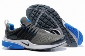 Nike Air Presto qs shoes china