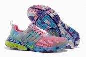 Nike Air Presto qs shoes free shipping