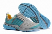 Nike Air Presto qs shoes wholesale