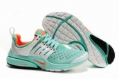 Nike Air Presto qs shoes wholesale in china
