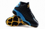 jordan 13 shoes super aaa free shipping