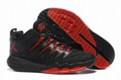 cheap Nike jordan Paul CP3.7 shoes