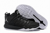 free shipping wholesale Nike jordan Paul CP3.7 shoes