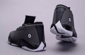 jordan 14 shoes wholesale