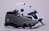 jordan 14 shoes cheap