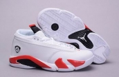 jordan 14 shoes free shipping