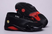 jordan 14 shoes china wholesale cheap