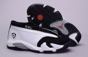 wholesale jordan 14 shoes china
