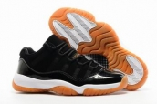 wholesale jordan 11 shoes cheap in china free shipping