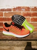 Nike Air Zoom Pegasus shoes free shipping