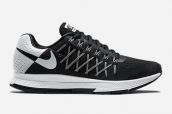 Nike Air Zoom Pegasus shoes china