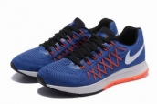 cheap Nike Air Zoom Pegasus 32 shoes