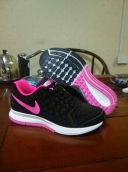 wholesale china Nike Air Zoom Pegasus 32 shoes