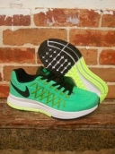 free shipping wholesale Nike Air Zoom Pegasus 32 shoes