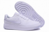 cheap wholesale Nike Flyknit Air Force 1 shoes in china