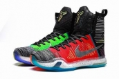 Nike Flyknit zoom kobe shoes china