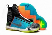 Nike Flyknit zoom kobe shoes wholesale from china